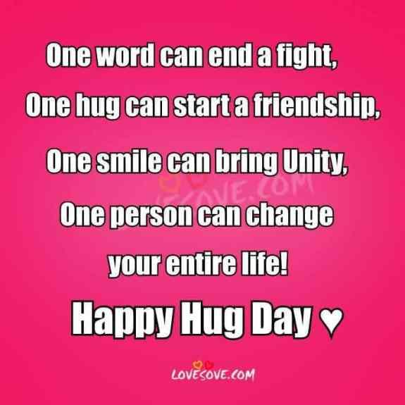hug day shayari, hug day status, happy hug day shayari, best hug day status, hug day hindi shayari, Happy Hug Day 2019 Hindi Status Shayari, Latest Hugs Images, hug sms in hindi, latest hug images, hug sms for girlfriend-boyfriend, friends hug day images, Happy Hug Day 2017 Hindi Status Shayari, Latest Hugs Images, Happy Hug Day 2018 Hindi Status Shayari, Latest Hugs Images hug-day-text-image-lovesove