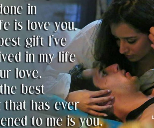 English love shayari wallpapers best love quotes images - Best love shayari wallpaper ...