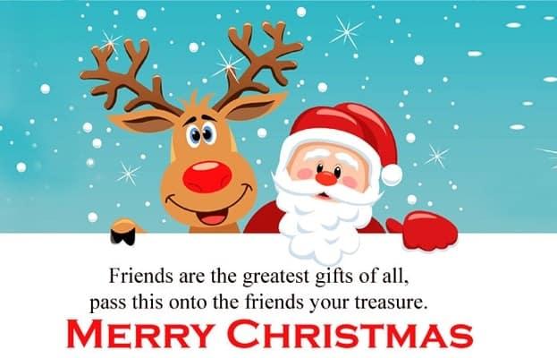 Christmas shayari, Christmas shayari for friends, christmas shayari for love, christmas shayari in english