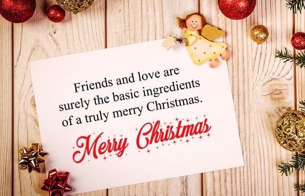 christmas wishes image with shayari, Happy christmas 25 d sayri english, christmas wishes, christmas wish best shayari, christmas sad shayari, christmas sad status
