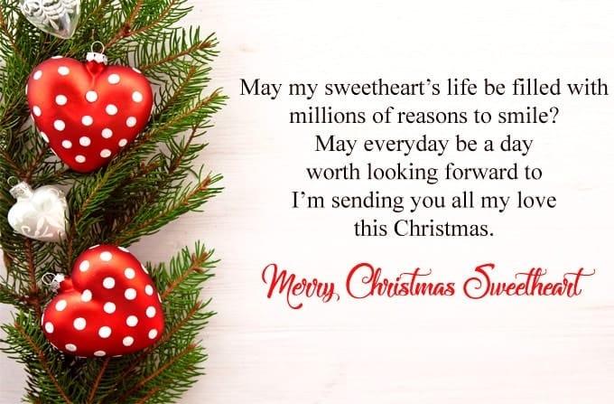 happy christmas shayari image, Happy christmas shayari image, happy christmas friendship shayari image, happy christmas day love saryari, christmas wishes image with shayari