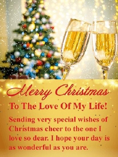 christmas love shayari, Christmas love shayari, christmas hindi SMS, christmas image shayari, best image with sayari of christmas day, merry christmas shayari