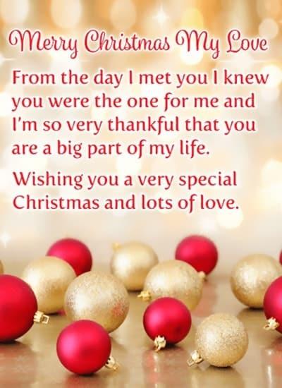 christmas shayari images, best shayari brfore open Christmas card, merry christmas sms shayari, merry christmas shayari image, merry christmas i love you