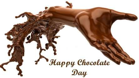 Happy Chocolate Day 2018 Status Shayari, Chocolate Images Hindi Wishes valentine-day-chocolate-sms-in-hindi-for-boyfriend-lovesove