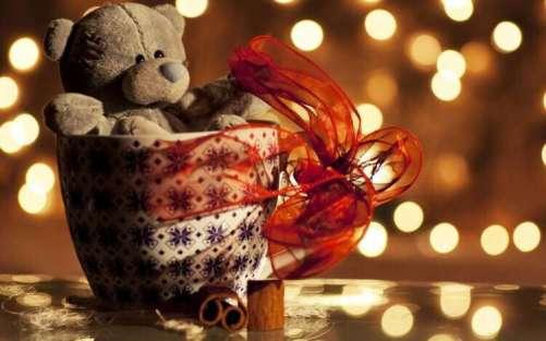 teddy-bear-cover-photo, teddy-bear-day, cute-teddy-bear-cover-photos-for-facebook, Cute Teddy Day Photos for FB Whatsapp, Cute Teddy Images for 10th February, Teddy Day Wishes, Cute Teddy Bear Day Images, Teddy Day Images for Whatsapp,