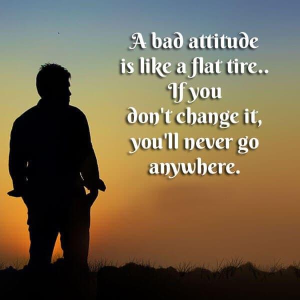 boys attitude, English attitude status, My Life My Rules My Attitude, Cool Attitude Status