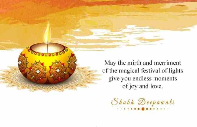 wishes u happy diwali shayari, Happy Diwali Shayari 2019 Wishes SMS Greetings Quotes, happy diwali shayari photo,