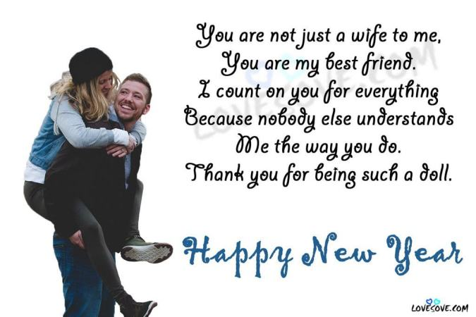 Romantic Happy New Year Messages for your Sweetheart, New Year Love Cards, Romantic New Year Messages for Lovers, New Year Love Messages for Him, new year wishes for loved one, romantic new year wishes for boyfriend, happy new year message in hindi, new year love sms, new year shayari, new year sms in hindi,