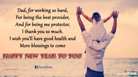 happy new year shayari for papa, happy new year sayry for ma and papa, happy new year mom and dad, happy new year mummy papa, father and mother happy new year, New Year Wishes for Parents, Happy New Year to Parents, Short New Year Wishes for Parents, happy new year quotes, Happy New years 2019 Wishes Images For Mom And Dad, Nav vars Ki Shubhkamnaye, Happy New Years Wallpapers For Family & Friends, Happy new Years Status Image For WhatsApp, New year Images For Facebook, Happy New Years 2018 Wishes Images, happy new year , New Years Wishes In Hindi For WhatsApp Group