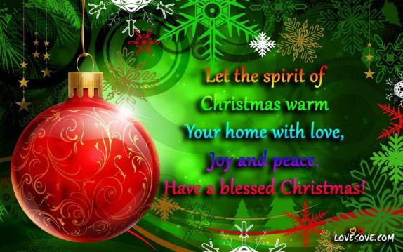 christmas shayari, merry christmas shayari, merry christmas quotes, merry christmas messages, Merry Christmas Wishes, Greetings, Images, Happy Xmas Quotes Images, merry christmas wishes text & Images For Facebook, Christmas messages