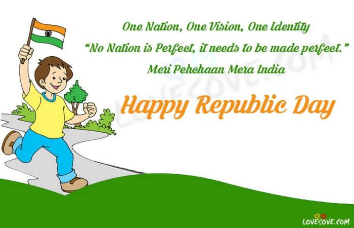 fb republic day status, fb status republic day special, happy republic day 2020 image, happy republic day 2020 image download, happy republic day 26 january 2020, happy republic day hindi, happy republic day image, national days of india, republic day card, republic day celebration, republic day messages, Happy Republic Day 2019 Wishes, Quotes, Greetings, Images