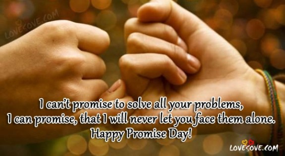 promise-day-fb-status, promise-day-fb-status-lines, best-promise-day-status-in-english, one-line-awesome-quotes-on-promise-day, happy-promise-day-fb-status, best-happy-promise-day-status-in-english, Latest English Promise Day Quotes, Status, SMS, MSG, Images, Happy Promise Day 2018 Hindi Status , Promise Quotes Sms, Promise Day Quotes In English Images For Facebook, Promise Day Shayari Images For WhatsApp Status, Promise Day Wallpaper, Promise Day Shayari Images For Friends & Lover