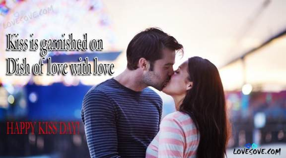 Happy Kiss Day Quotes, Status Images, Kiss Day Wallpapers 2018, lip kiss images hd, kiss pic, best kissing images, love kiss images with quotes, Happy Kiss Day 2017 Status Quotes, Kiss Wallpaper With Quotes, Kiss Day Quotes, images for facebook, kiss day Quotes images for whatsApp status, Happy kiss day