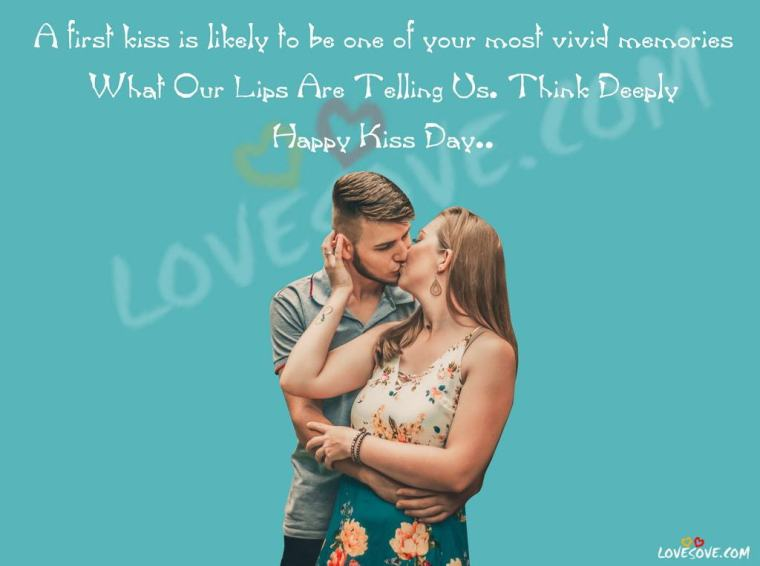 kiss day images, happy kiss day, kiss day shayari, kiss day, happy kiss day images, Happy Kiss Day Quotes, Status Images, Kiss Day Wallpapers 2018, lip kiss images hd, kiss pic, best kissing images, love kiss images with quotes, Happy Kiss Day 2017 Status Quotes, Kiss Wallpaper With Quotes, Kiss Day Quotes, images for facebook, kiss day Quotes images for whatsApp status, Happy kiss day