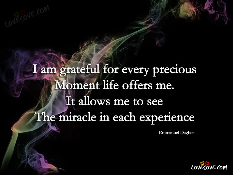 Image of: Inspirational Quotes Heart Touching Motivational Quotes About Life Inspirational Quotes Images Inspirational Quotes For Everyone Lovesovecom Heart Touching Motivational Quotes About Life Inspirational Quotes