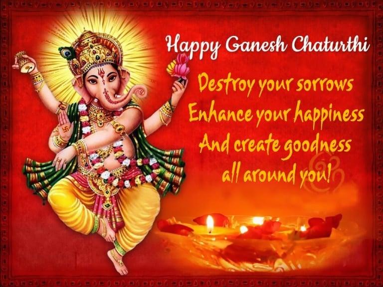 lord ganesha quotes, ganesh vandana quotes in english, ganesha quotes in english, quotes on ganesha, quotes on lord ganesha