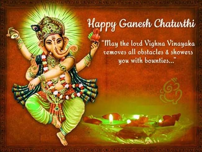 ganesh chaturthi fb status in english, ganesh ji welcome status, ganesh chaturthi ke status, ganesh puja facebook status, ganesh status, Ganesh ji status, ganesh chaturthi status