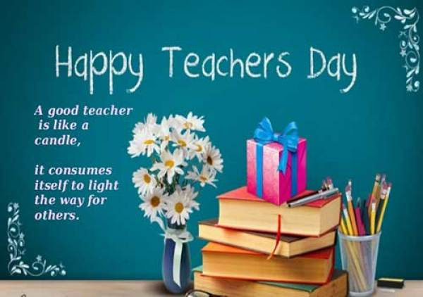 some lines for teachers day, Images for teachers day status, Happy Teachers Day Whatsapp Status