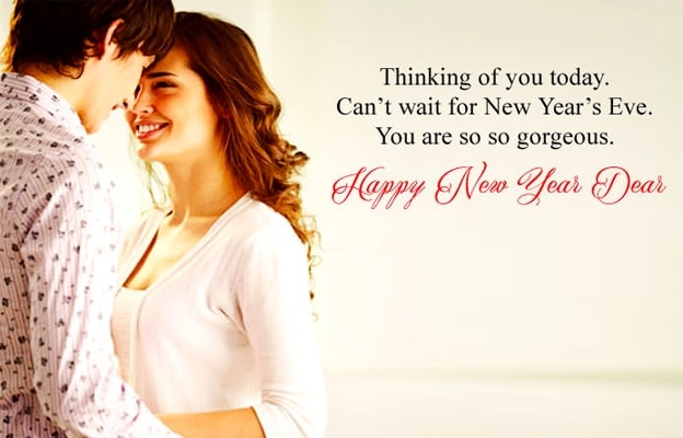 Happy New Year ki Shayari, happy new year love shayari 2020, happy new year love shayari english, happy new year love status, happy new year my love image sayri, happy new year shayari english