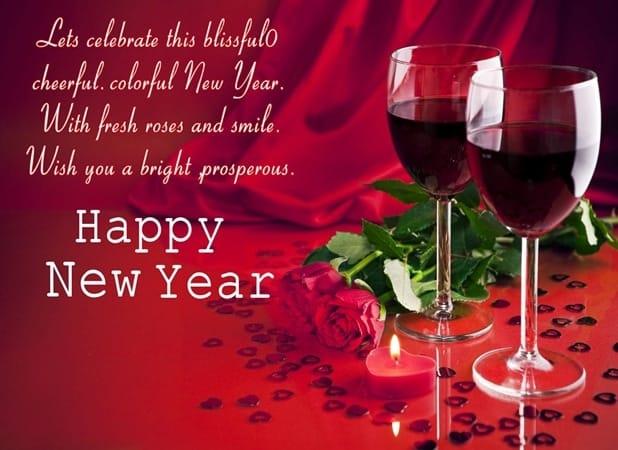 new year shayari in english, happy new year 2020 images hd, new year shayari, happy new year shayari, happy new year shayari in english, happy new year 2020 shayari in english