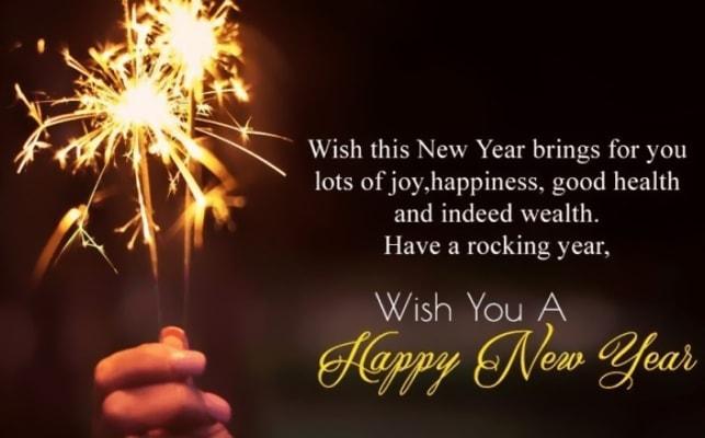 Happy new year shayari, happy new year wishes, lovesove happy new year, new year english shayari, new year sayri in english