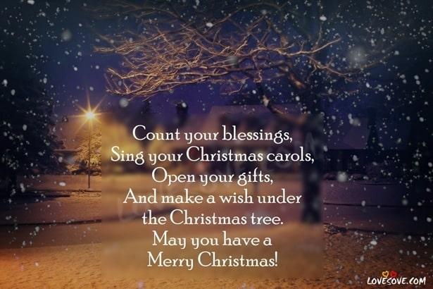 merry christmas sms shayari, merry christmas shayari image, merry christmas i love you, happy christmas shayari image, Happy christmas shayari image