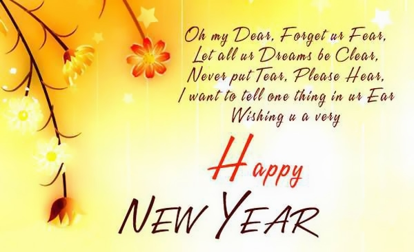 Happy new year 2020 miss you heart thouch shayri satus in hindi for girlfriends, happy new year 2020 shayari english, happy New year lovesove, Happy new year quats lovesove.com, Happy new year shayari