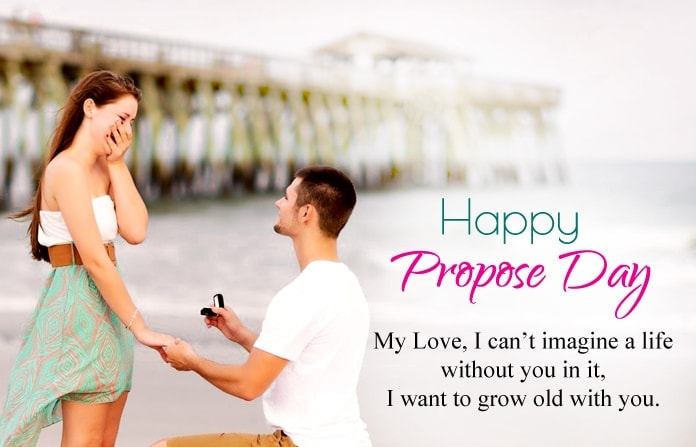 propose day, propose day quotes in hindi, happy propose day, propose day quotes, propose day sms, propose day msg in hindi, propose day sms in hindi, propose shayari, best propose lines, propose day quotes hindi, propose day shayari hindi, propose day status in hindi 2 line, propose day line, best proposal lines girlfriend in hindi, best propose line, best proposal lines in hindi, happy propose day images, proposal lines in hindi, propose day image, propose day in hindi