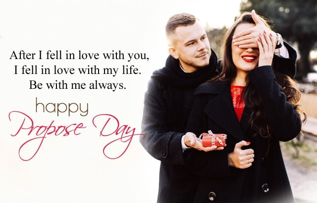 propose day, propose day quotes in hindi, happy propose day, propose day quotes, propose day sms, propose day msg in hindi, propose day sms in hindi, happy propose day quotes, propose day hindi shayari, propose day sad shayari in hindi, propose day special lines, lines to propose a boy, propose day pic, propose day shayari in hindi, propose lines in hindi, propose shayari hindi, propose status in hindi 2 line, best propose line hindi, cute proposal lines