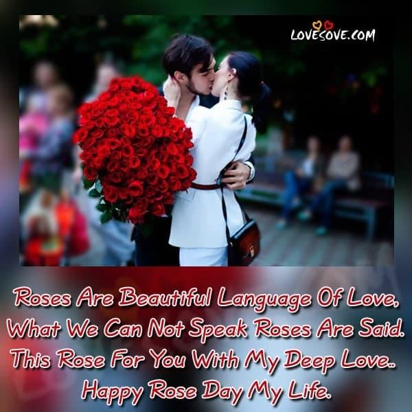 rose day shayari, happy rose day, happy rose day shayari, red rose shayari in english, rose day quotes, rose day status, rose day two line shayari, rose day pic, Rose day shayri, rose shayari in english, beautiful Rose sweet thuoght hindi & english, happy rose day hindi shayari, happy rose day meri jaan, happy rose day jaan wallpaper, happy rose day my love, happy rose day my love images, happy rose day pic, happy rose day pic with love u, red rose image with shayari, rose day images shayari, rose day lines in hindi, rose day my jaan