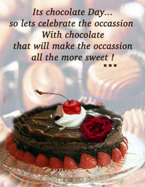 chocolate day images for love 2020, chocolate day msg for lover, chocolate day msg for wife, chocolate shayari in hindi for girlfriend, happy chocolate day 2020, chocolate day lines, chocolate day best status, chocolate day for husband, chocolate day funny shayari in hindi, chocolate day hindi shayari images, chocolate day images shayari, chocolate day message for husband, chocolate day message for wife, chocolate day quotes for hubby, chocolate day sad status, chocolate day shayari for husband, chocolate day shayari in english, chocolate day sms