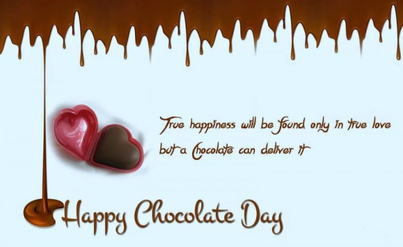 chocolate day images for love 2020, chocolate day msg for lover, chocolate day msg for wife, chocolate shayari in hindi for girlfriend, happy chocolate day 2020, chocolate day lines, chocolate day for wife, chocolate day images, chocolate day images for love shayari, chocolate day msg for husband, chocolate day sms in hindi, dairy milk chocolate shayari, chocolate day poem in hindi, chocolate day quotes for husband, chocolate day wish to husband, chocolate day wishes for girlfriend in hindi