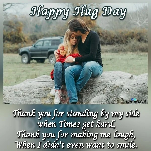 hug day shayari, happy hug day, happy hug day image, hug day shayari hindi, happy hug day shayari, hug day images, Hug day shayari, happy hug day quotes hindi, happy hug day sayari, happy hug day sayri, Happy hug day shayari, happy hug day status, Happy hug day wish for wife .hindi, happy hug day wish syari, happy hug day wishes in hindi, Happy hug day wishes in hindi 2 line, happy huggday msg hindi, hug day best sayri wallpaper, hug day best shayari, hug day dost shayri