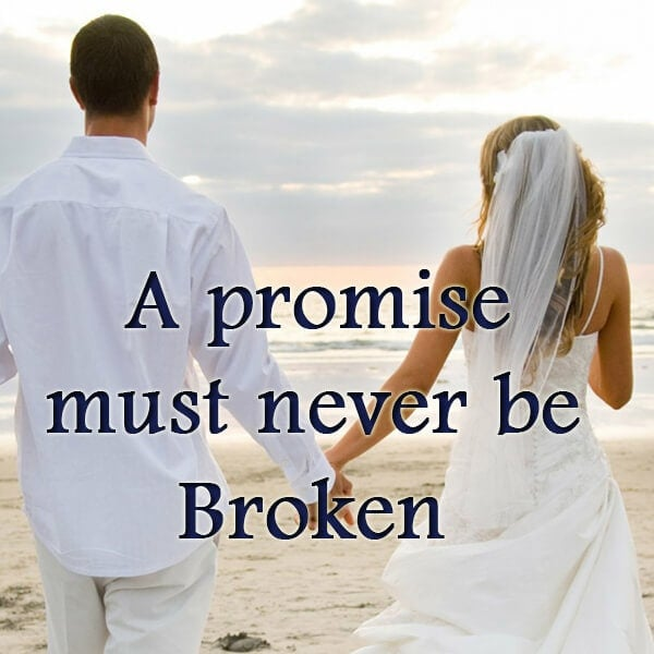 promise shayri, happy promise day 2020, promise day gujarati quotes, promise day images for husband, promise day images with shayari, promise day par kya promise kare, promise day pic, promise day quotes for wife, promise day shayari friends, promise status for whatsapp in hindi, shayari for promise day, broken promise shayari