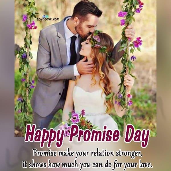promise day shayari, promise day shayari in hindi, happy promise day, happy promise day shayari, promise day hindi shayari, promise day quotes, promise day shayri, promise day sad shayari, promise day funny quotes in hindi, promise day msg hindi, Promise day shayari, Happy promise day, happy promise day shayri, happy promise day sms in hindi, promise day msg, promise hindi shayari, promise shayari image, happy promise day in hindi, promise day 2020, promise day hindi, promise day in hindi