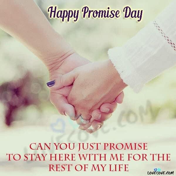 promise day shayari, promise day shayari in hindi, happy promise day, happy promise day shayari, promise day hindi shayari, promise day quotes, promise day shayri, happy promise day dosti shayari, happy promise day for friend, happy promise day friends, happy promise day hindi sms, happy promise day images, happy promise day love shayari in hindi, happy promise day sms, happy promise day sms hindi, hindi promise day shayari, love promise shayari, love promise shayari in english, love promise shayari in hindi, promise day 2 line hindi status, promise day 2line sms, promise day caption in hindi, promise day heart touching lines, promise day hindi status, promise day husband