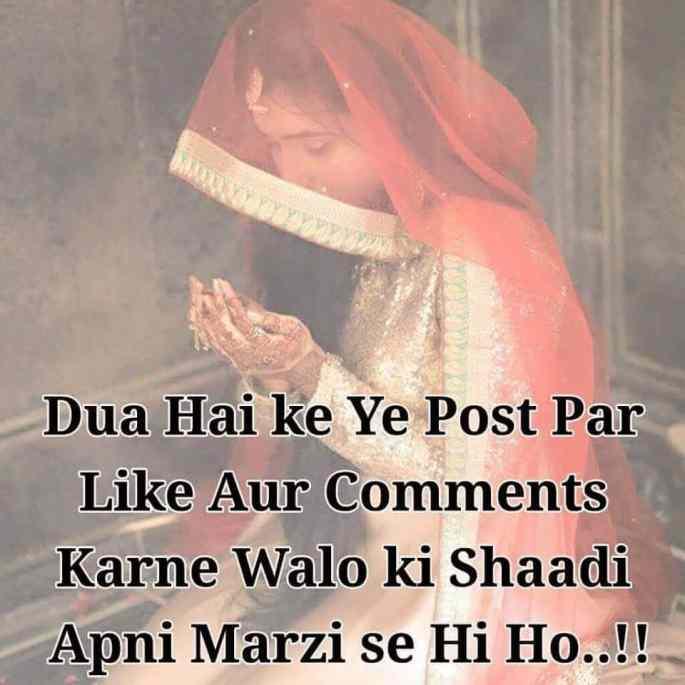 attitude status for girl in hindi for instagram, whatsapp status for girl attitude in hindi, girly attitude status in hindi, nakhre status in hindi, stylish status in hindi