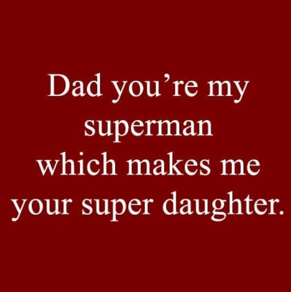famous quotes about fathers, father quotes from daughter, father quotes from son