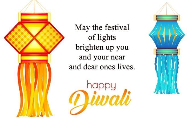 Deepavali Shayari Images, Deepawali Hindi Quotes Pictures, Beautiful Diwali Greetings, Lovely Happy Diwali Wishes