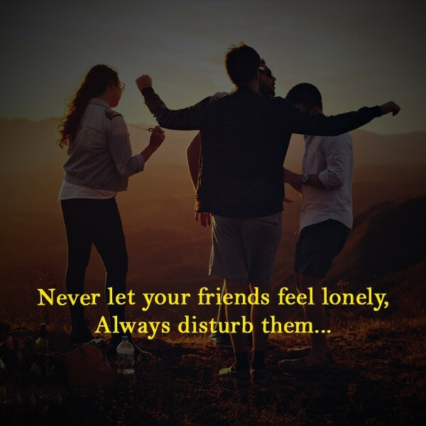 best friendship quotes in english, friends quotes english, friendship day quotes in english