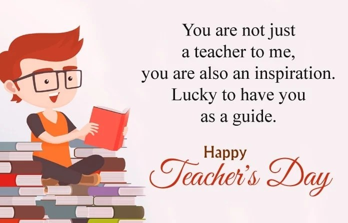 Happy Teachers Day Ka Status, Teachers Day Two Line Status, Happy Teachers Day Attitude Status, Happy Teachers Day For Status,
