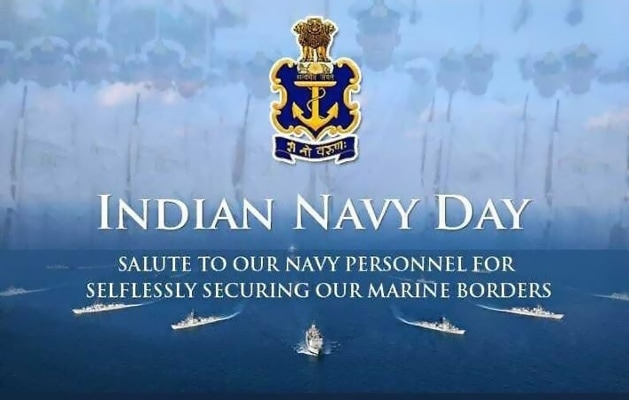 indian navy day 2019 images, navy day images, indian navy quotes, indian navy attitude status, Indian Navy Day Status In Hindi, इंडियन नेवी डे कोट्स, 2 line desh bhakti status, patriotic shayari, patriotic shayari hindi, patriotic shayari in hindi, patriotic status, patriotic status in hindi, patriotic lines in hindi