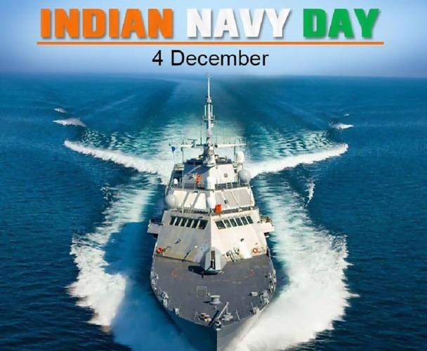 Images for indian navy day, World's Best Indian Navy Stock Pictures, Indian Navy Images, Navy Day Images, Indian Navy Day Pictures, Indian Navy Day Photos, Indian Navy Pictures