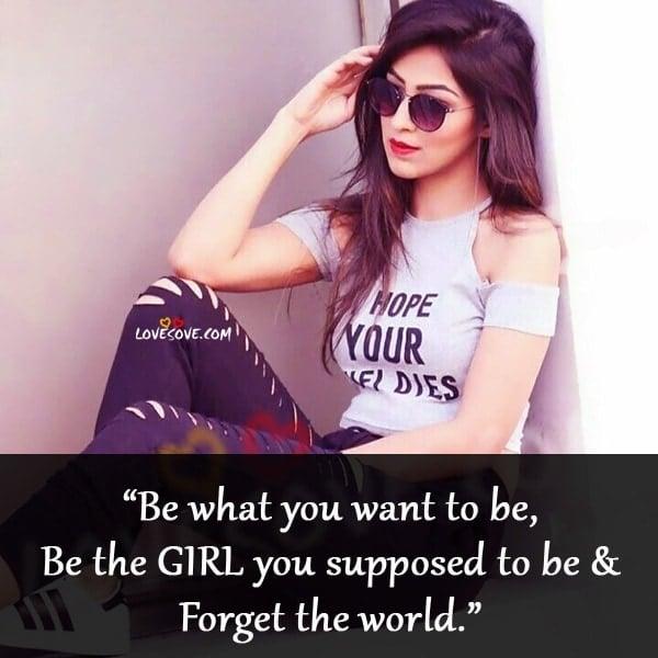 girls status, attitude status for girls in hindi, attitude status for girl, attitude status for girl in hindi, girls attitude status in hindi, cute shayari for girls, girls attitude, best shayari for girl
