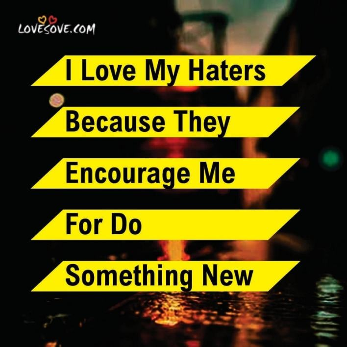 My Life My Rules My Attitude, Best Attitude Status For Girls-Boys, High Attitude Images, Short Attitude Quote, Cool Status Images for Facebook-Instagram