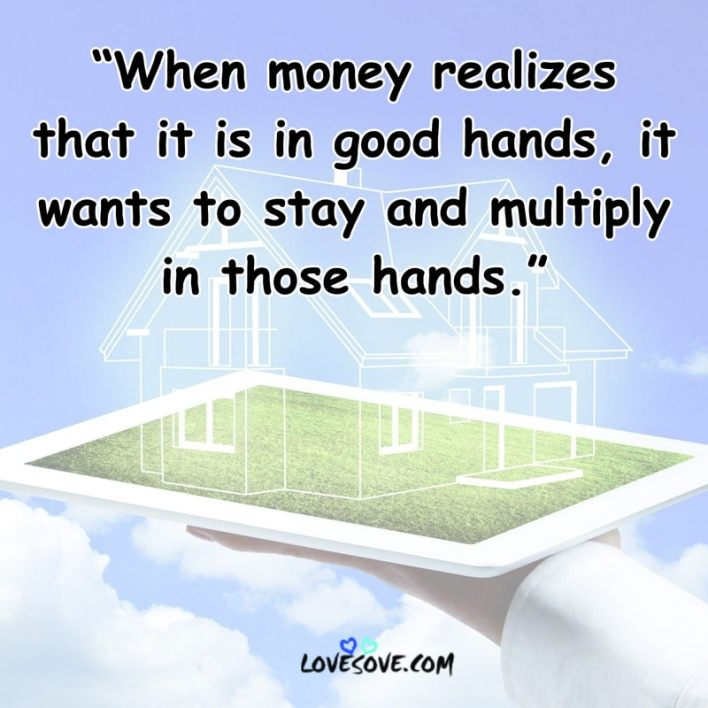 value investing quotes, home investment quotes, investment quotes real estate, investment quotes and sayings, investment inspirational quotes, good investment quotes, investment advice quotes, smart investment quotes, financial investment quotes