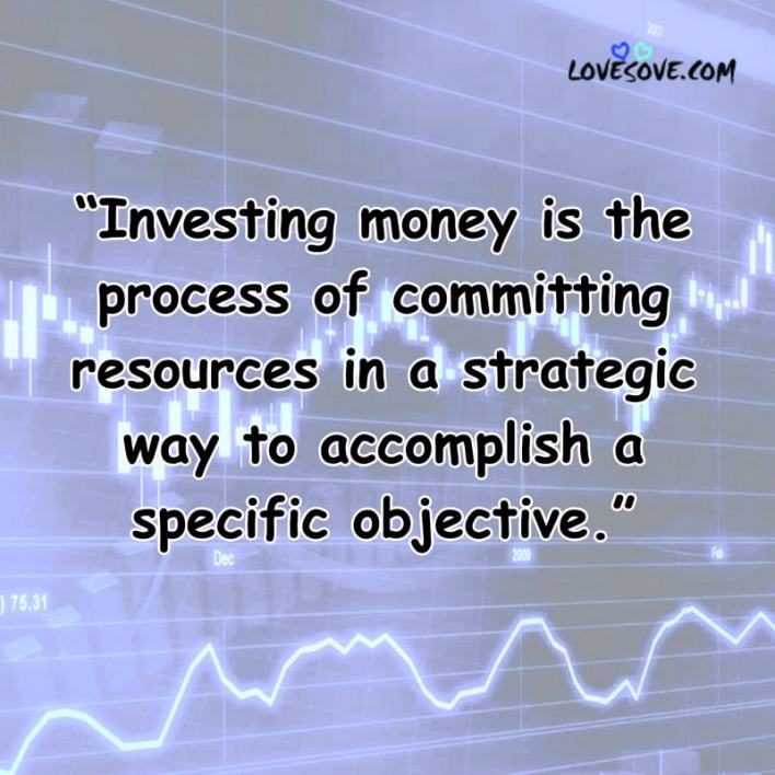 value investing quotes, home investment quotes, investment quotes real estate