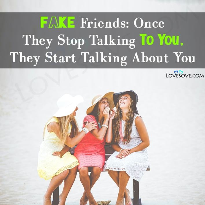 Friendship Quotes For Fake Friends, Quotes About Fake Friends That Use You, Attitude Quotes For Fake Friends, Positive Quotes For Fake Friends, Quotes About Fake Friends English, No Need For Fake Friends Quotes,