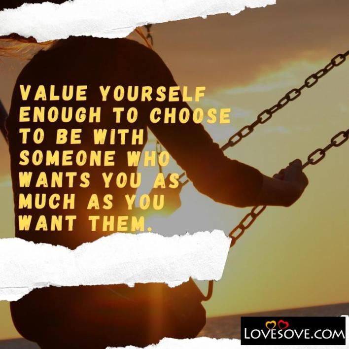 Powerful Quotes, Be Yourself Quotes, Quotes About Being Yourself,