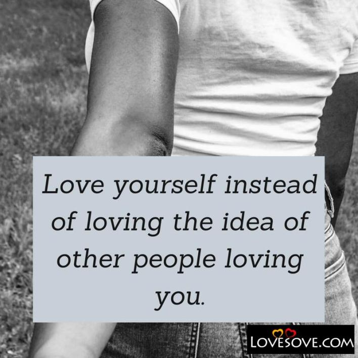 Being Myself Quotes, Yourself Quotes, Yourselfquotes,